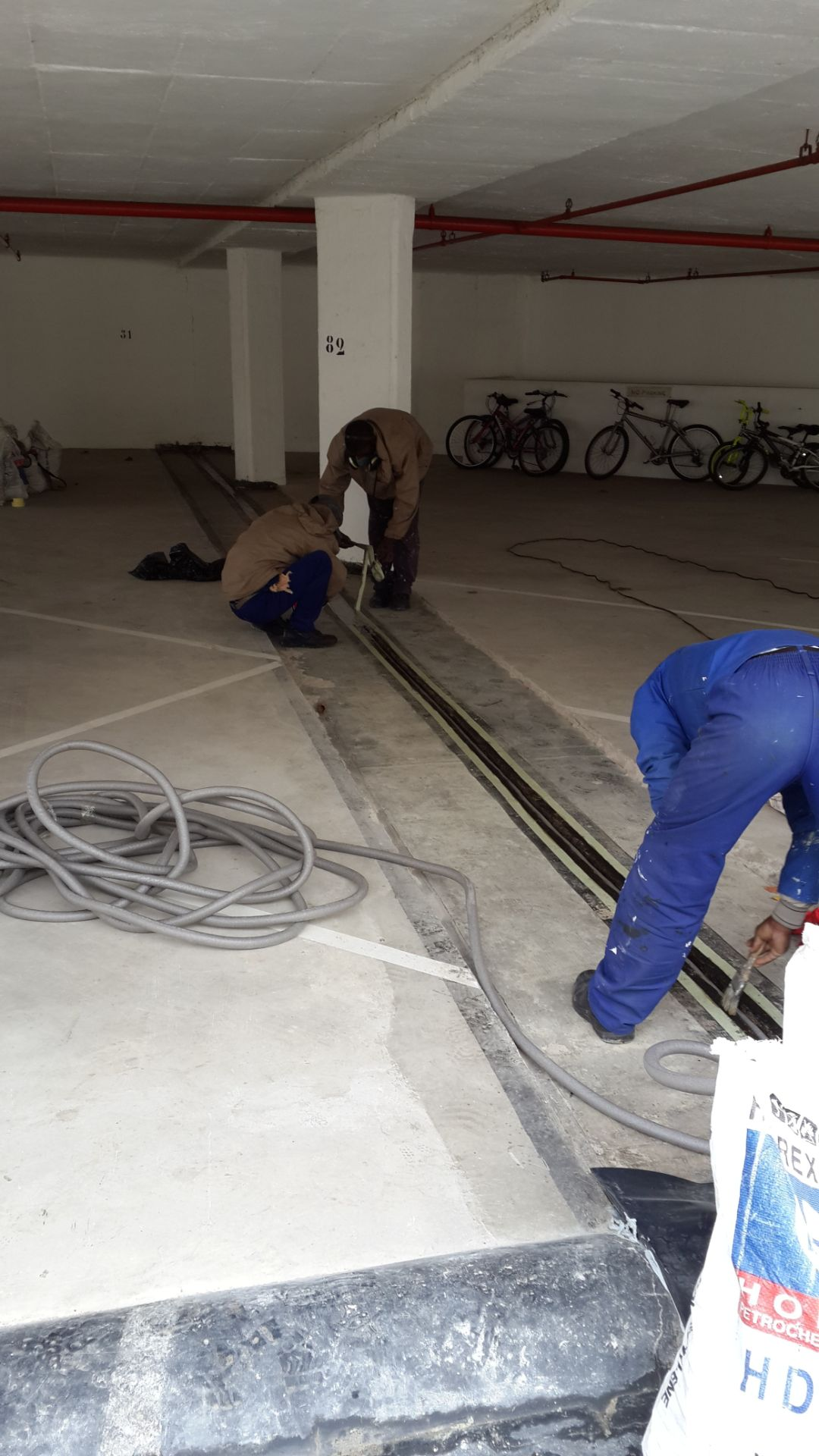 ExpansionJoint_1